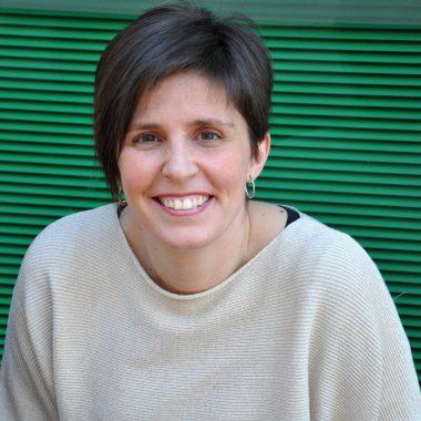 Ainara Pérez