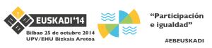 Banner-eventoblog-Euskadi-20141
