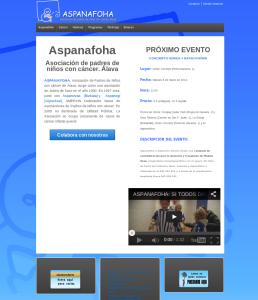 aspanafoha