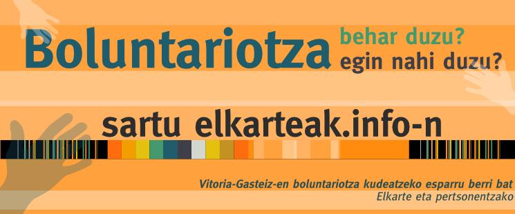 banner_eu