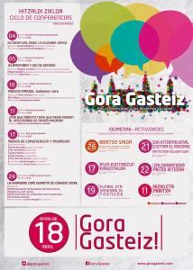 gora_gasteiz_activ