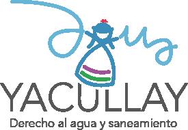 logotipo_yacullay_cabecera_es