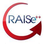RAISE4e-Inklusioa