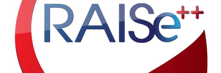 RAISE4e-Inclusion