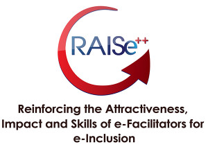 raise4einclusion