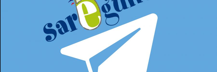 ¡Únete a nuestro canal en Telegram!