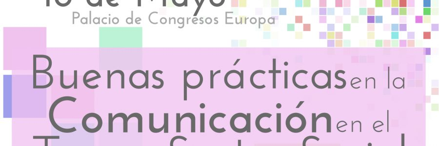 Ozenki : Buenas prácticas en la comunicación en el Tercer Sector Social
