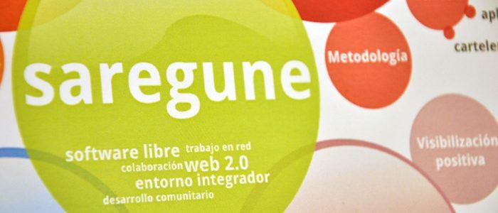 Internet Egunean ere… Software Libre!