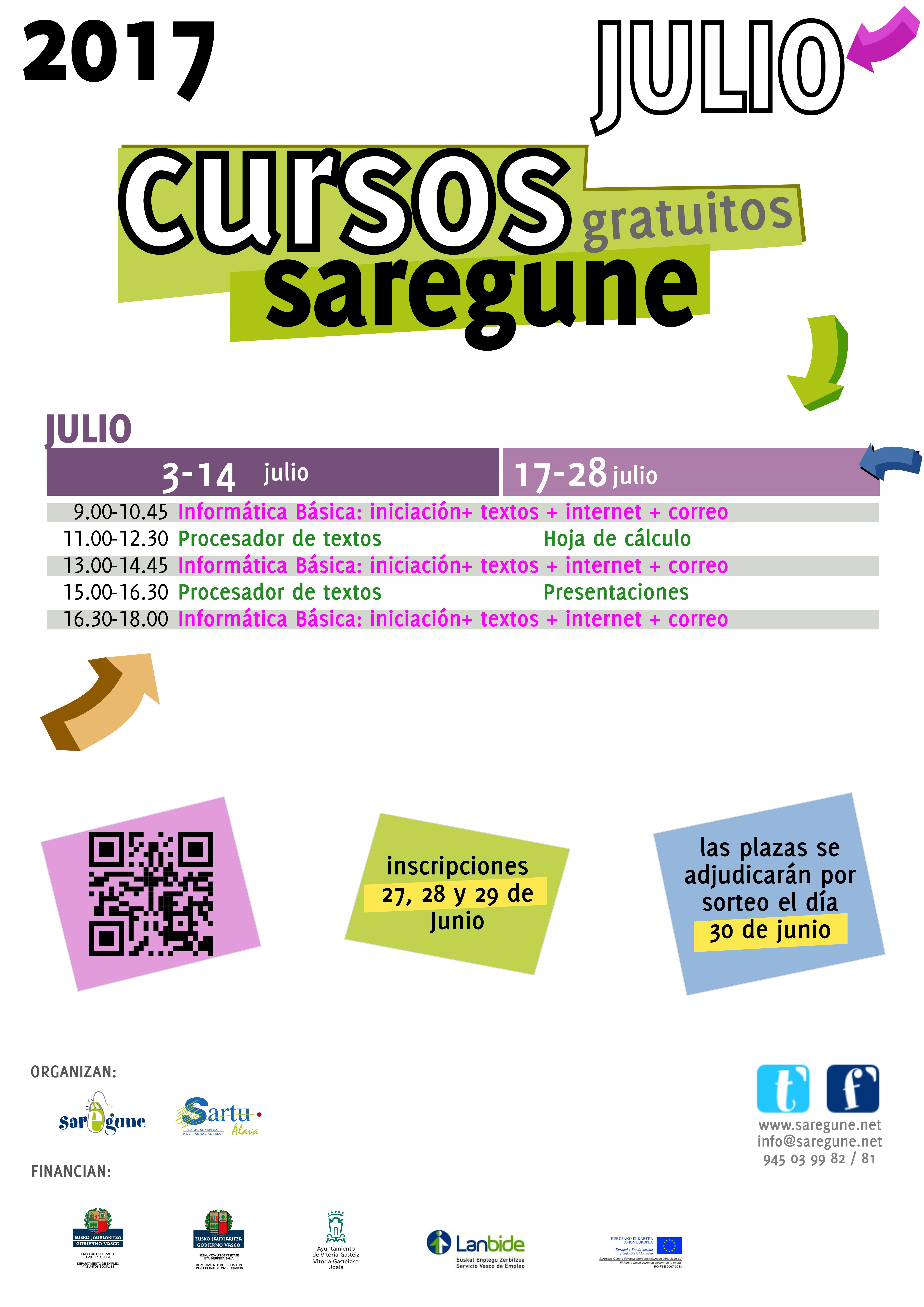 2017_julio_cursos_saregune