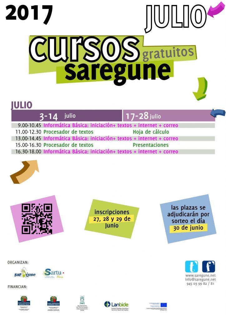 peque_2017_julio_cursos_saregune