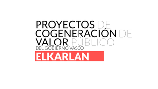 Premio Elkarlan 2017
