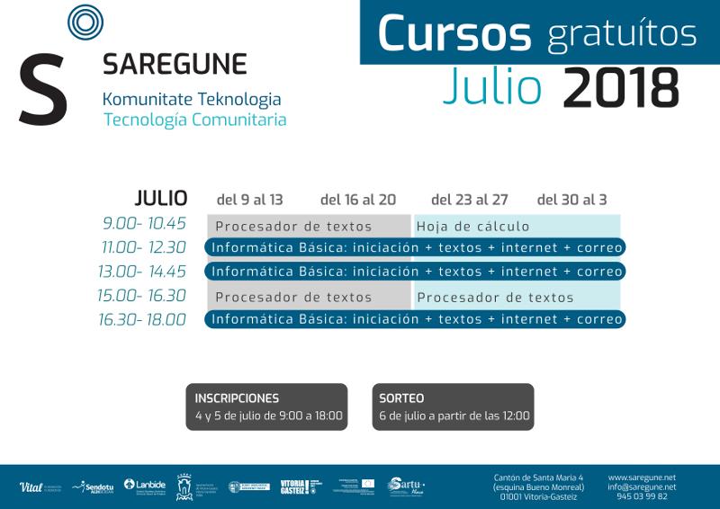2018_cursos_saregune_julio_txiki