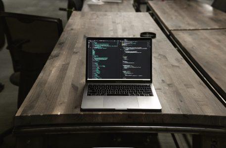 ¡Aprende comunicación audiovisual, diseño y programación web con software libre!