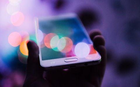 El Trabajo Social ante la transformación digital