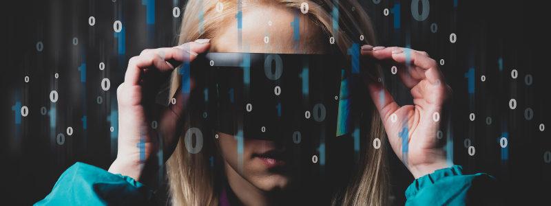 Buscando referentes: Día Internacional de las niñas en las TIC