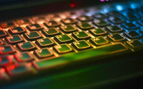 Cursos de Informática presenciales en la nueva normalidad